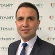 titanit-metin-hicyilmaz